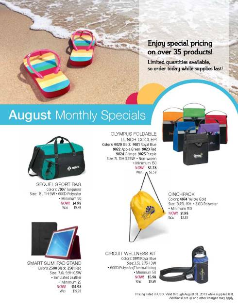 USD_AUGUST_SPECIALS_UNBRANDED_Page_1