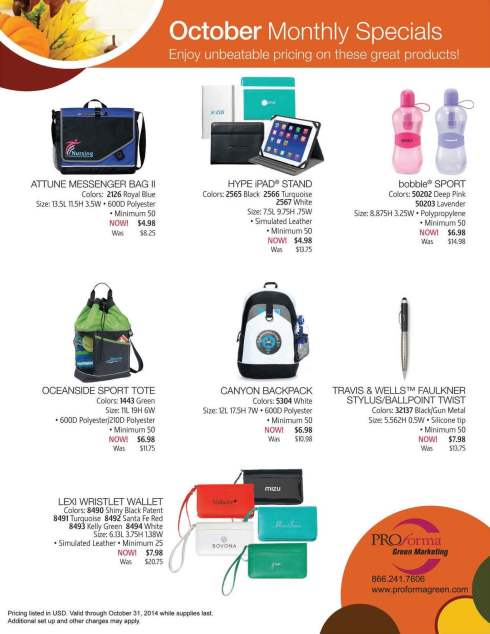 Proforma Green October Specials_Page_03