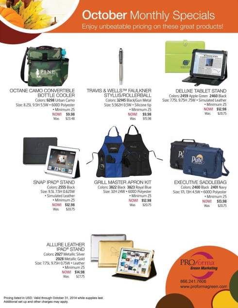 Proforma Green October Specials_Page_05