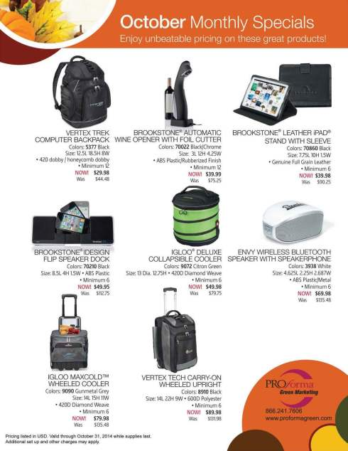 Proforma Green October Specials_Page_08