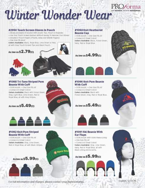 winter-wear-proforma_page_1