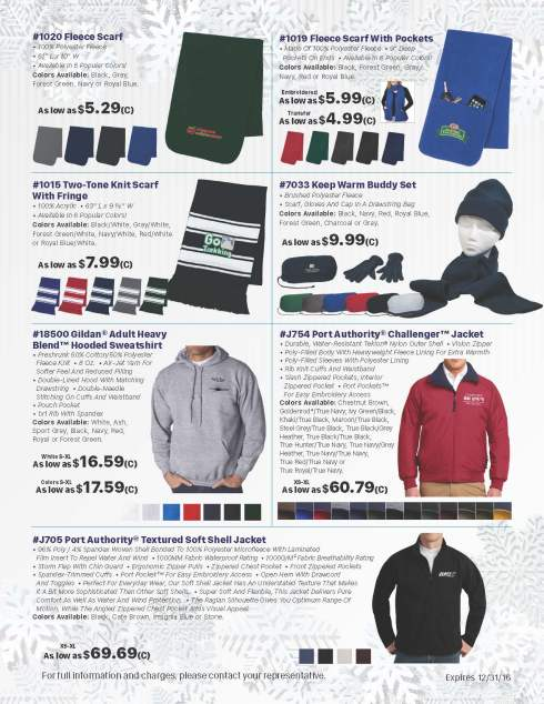 winter-wear-proforma_page_2